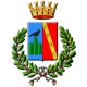 Città di Guidonia Montecelio